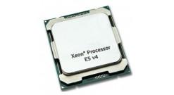 Процессор Intel Xeon E5-2680V4 (2.4GHz/35M) (SR2N7) LGA2011 BOX ..