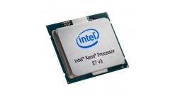 Процессор Intel Xeon E7-4809V3 (2,0GHz/20M) (SR223) LGA2011..