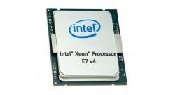 Процессор Intel Xeon E7-4809V4 (20M/2.10GHz) (SR2S5) LGA2011..