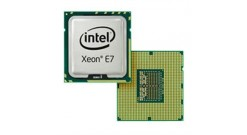 Процессор Intel Xeon E7-4850 (2.0GHz/24M) (SLC3V) LGA1567