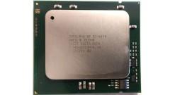 Процессор Intel Xeon E7-4870 (2.40GHz/30M) (SLC3T) LGA1567..