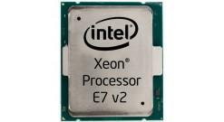 Процессор Intel Xeon E7-4890V2 (37.5M/2.80GHz) (SR1GL) LGA2011..