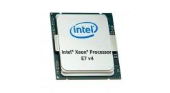Процессор Intel Xeon E7-8891V4 (2.80GHz/60M) (SR2SQ) LGA2011