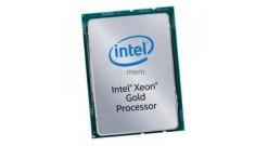 Процессор Intel Xeon Gold 5115 (13.75Mb/2.4Ghz) (SR3GB) LGA3647..