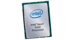 Процессор Intel Xeon Gold 5120 (19.25Mb/2.2Ghz) (SR3GD) LGA3647 ..