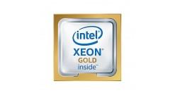 Процессор Intel Xeon Gold 5122 (16.5Mb/3.6Ghz) (SR3AT) LGA3647 ..