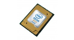 Процессор Intel Xeon Gold 5215 (2.50GHz/13.75M) (SRFBC) LGA3647..
