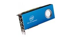 Процессор Intel Xeon Phi Coprocessor 5120D (1.0GHz/30M) (SC5120D) Dense Form, No..