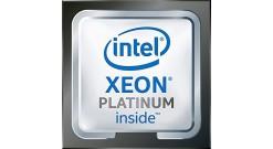 Процессор Intel Xeon Platinum 8180 (2.5GHz/38.5M) (SR377) LGA3647 BOX..