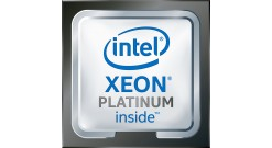 Процессор Intel Xeon Platinum 8180 (38.5M/2.5GHz) (SR377) LGA3647 ..