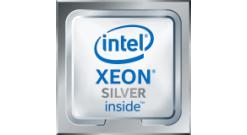 Процессор Intel Xeon Silver 4112 (2.6MHz/8.25M) (SR3GN) LGA3647 ..