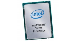 Процессор Intel Xeon Silver 4209T (2.20GHz/11M) (SRFBQ) LGA3647..