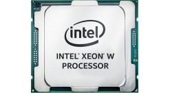 Процессор Intel Xeon W-2125 (4.0GHz/8.25M) (SR3LM) LGA2066 ..