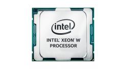 Процессор Intel Xeon W-2133 (3.60GHz/8.25M) (SR3LL) LGA2066..