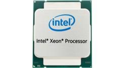 Процессор LENOVO Xeon E5-2609V3 1.9GHz для RD450 серии (4XG0F28859)..