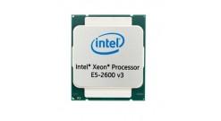 Процессор LENOVO Xeon E5-2620V3 2.4GHz для RD450 серии (4XG0F28858)..