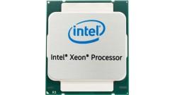 Процессор LENOVO Xeon E5-2609V3 1.9GHz для RD650 серии (4XG0F28820)..