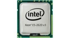Процессор LENOVO Xeon E5-2620V3 2.4GHz для TD350 серии (4XG0F28785)..