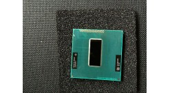Процессор Intel Mobile Core i7-3630QM (3.4GHz/6M) (SR0UX)..