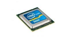 Процессор LENOVO Xeon E5-2620V4 2.1GHz для x3650M5 серии (00YJ195)..