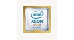 Процессор Lenovo Xeon Gold 5118 2.3GHz для SR630 серии (7XG7A05536)..