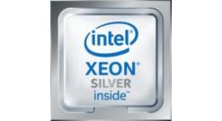 Процессор Lenovo Xeon Silver 4110 2.1GHz для ST550 серии (4XG7A07215)..