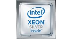 Процессор Lenovo Xeon Silver 4114 2.2GHz для SR650 серии (7XG7A05578)..