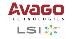 Программное обеспечение MegaRaid CacheCade Software Pack physical key (LSI00290)..