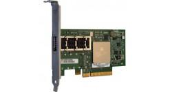 Контроллер QLogic 40-G IB Adapters QLE7340-CK Single Port 40 GBs InfiniBand to x..