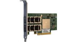 Контроллер QLogic 40-G IB Adapters QLE7342-CK Dual Port 40 GBs InfiniBand to x8 ..