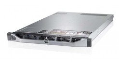 Сервер Avaya R620 SRVR AES
