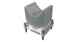 Радиатор Dell Для T630 160W (412-AADV)