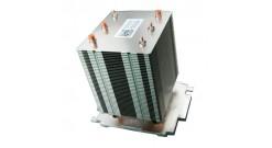 Радиатор Dell r530 PowerEdgeR530 135W kit (412-AAGF)..