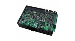 Радиатор Intel AXXSTPHMKIT (AXXSTPHMKIT 959813)..