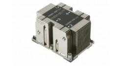 Система охлаждения Supermicro SNK-P0068PS