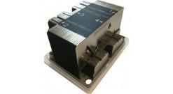 Система охлаждения Supermicro SNK-P0068PSC