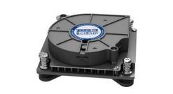 Радиатор охлаждения процессора сервера 1U / HeatSink..