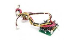 Распределитель питания Supermicro PDB-PT112-N24 1U 24-Pin Single Power Distributor for SC112