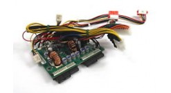 Распределитель питания Supermicro PDB-PT748-8824 - Power Supply Backplane