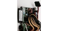 Распределитель питания Supermicro PDB-PT815-2620 1U, Power Distributor w/ 2 sets 6-pin