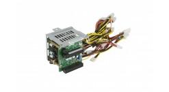 Распределитель питания Supermicro PDB-PT825-S8824 - Power Distributor