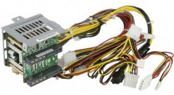 Распределитель питания Supermicro PDB-PT939-DSG - Power Distributor Backplane for MicroCloud 5039MS-H12TRF