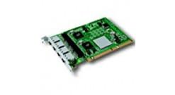 Райзер карта Intel AAHPCIEUP (for SR1530AH)
