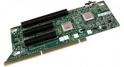 Райзер карта Intel ASR26XXFHLPR 5 Slot Active PCI-Express Riser