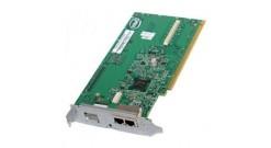 Райзер карта Intel FFCIORISER Dual channel NIC and RMM attach IO Riser for S7000FC4UR