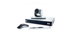Видеоконференция Polycom RealPresence Group 700 | 7200-64270-114..