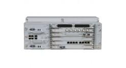 Коммуникационный модуль Nortel NT6Q69AEE5 Release 5.0 OME6130 1x2488M/2x622M/4x1..