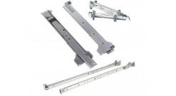 Рельсы Dell R220 2/4 Post Static Rack Rails for R220 (770-BBHI)