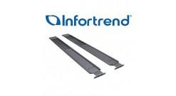 Рельсы Infortrend IFT-9373CSLIDER-36 для СХД Infortrend