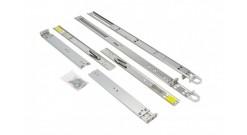 Рельсы Supermicro MCP-290-00062-0N 1U for CSE-818, CSE-819, CSE-808, CSE-809, CSE-818